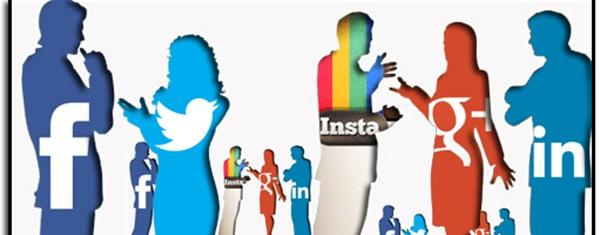 cursos-social-media
