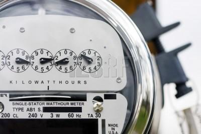 Anuncia reducción este mes a las tarifas aplicables: CFE