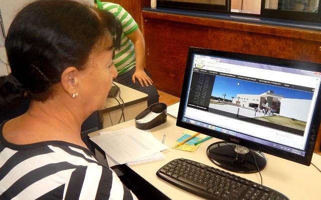 Arranca modalidad de citas por internet en servicios de Asuntos Académicos de la UAdeC