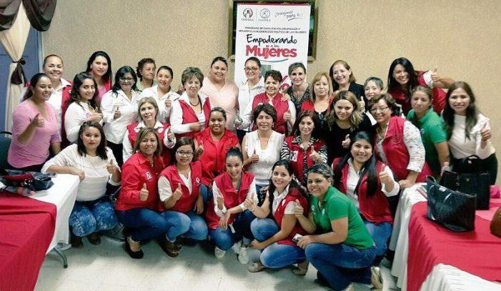 ONMPRI San Pedro: Es sede de la reunión regional laguna