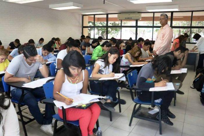 Más de tres mil estudiantes de nuevo ingreso, recibirá la UA de C Unidad Torreón