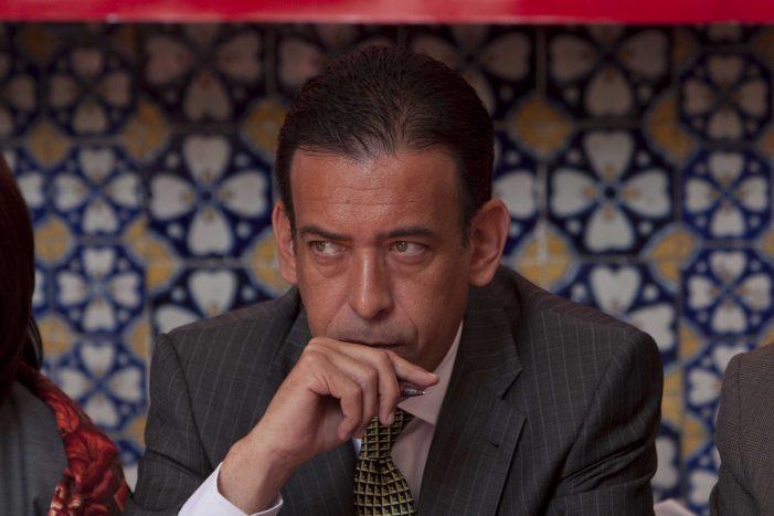 PGJE Coahuila abre investigación contra Humberto Moreira