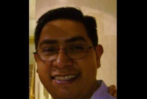 Desaparecido sacerdote católico en Saltillo