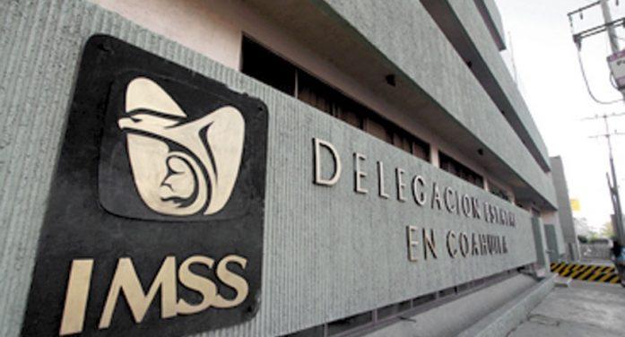 IMSS reabre a nivel nacional servicios médicos que disminuyeron a causa de la pandemia de COVID-19