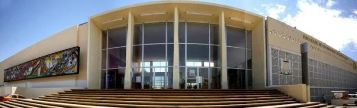 Anuncia jornada de conferencias del SAT: UA de C Unidad Torreón