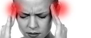 IMSS pide identificar síntomas de la migraña