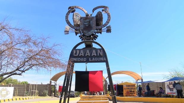 Se reanudarán las clases en la UAAAN