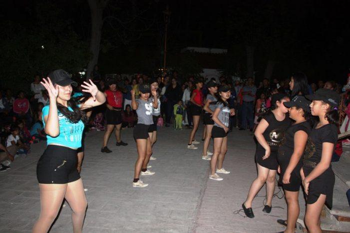 Recomienda el IMSS hacer ejercicio para alejar enfermedades