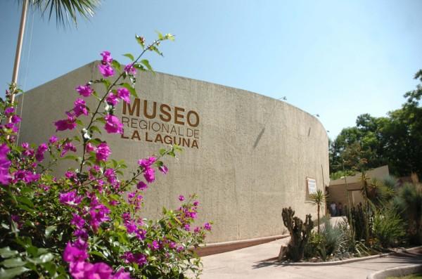 Museo Regional de la Laguna tendrá actividades para los niños en vacaciones