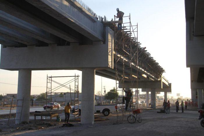 Coahuila será el corredor económico más importante de México para 2018