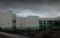 Realizará IMSS cirugías artroscópicas en Torreón